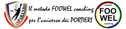 Imparando Foowel