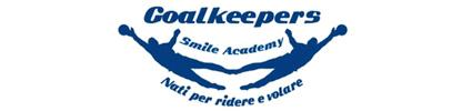 Goalkeepers Smile Academy