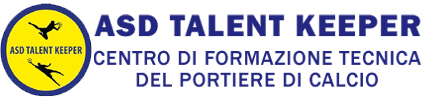 Talent Keeper