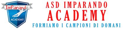 Imparando Academy